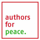 Authors for Peace